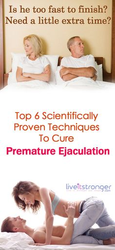 scientifically proven techniques to cure premature ejaculation!  There are techniques to treat your early ejaculation. Squeezing method, stop and start methods are commonly used techniques. Learn more about it. #prematureejaculation. #Spice up your sex