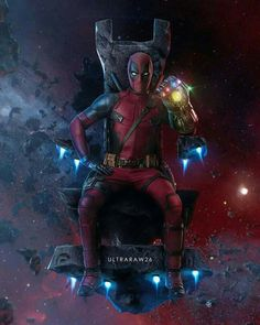 New wallpaper marvel deadpool wallpapers 29 Ideas Marvel Avengers, Marvel Comics, Bd Comics, Marvel Heroes, Thanos Marvel, Deadpool Wallpaper, Avengers Wallpaper, Comic Kunst, Comic Art