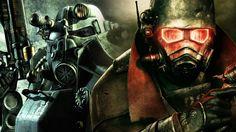 Neuer Spiele Trailer (Tolle Fallout Momente darum moegen wir das Spiel) wurde auf http://www.spiele-trailer.de/video/tolle-fallout-momente-darum-moegen-wir-das-spiel/ für euch bereitgestellt #Trailer #Fallout4 #Spieletrailer #Gametrailer #Games #PCGames #PS4Games #XboxOneGames