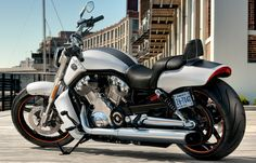 harley v rod muscle - Google Search