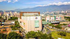 MAYORCA Medellín - Colombia