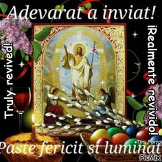 See the PicMix Adevarat a inviat! belonging to on PicMix. Wolf Wallpaper, Happy Birthday Images, Happy Easter, Creative, Christmas, Painting, Romania, Watches, Pictures