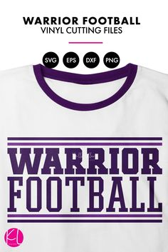 Warriors Sublimation PNG Warriors SVG Warriors Retro Script Swash Design Warriors Retro T-shirt Design SVG Cutting Files