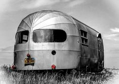 Airstream Art for Sale
