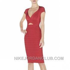 http://www.nikejordanclub.com/herve-leger-cara-cutout-short-sleeve-red-bandage-dress-sdr246-super-deals-333982.html HERVE LEGER CARA CUTOUT SHORT SLEEVE RED BANDAGE DRESS SDR246 SUPER DEALS 333982 Only $117.00 , Free Shipping!