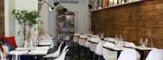 novidade! novidade! abriu em lisboa um restaurante de o deixar a babar (e onde pode almoçar por €12) - casal mistério - Apicius