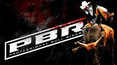 Professional Bull Riders - San Diego, CA BlueDEF Velocity Tour