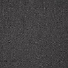 Products | Harlequin - Designer Fabrics and Wallpapers | Boheme Linen (HMEA131011) | Boheme Linens