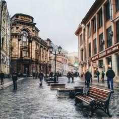 Москва / Moscow @msk_town Instagram photos   Websta