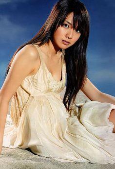 戸田恵梨香[25345301]の画像。見やすい!探しやすい!待受,デコメ,お宝画像も必ず見つかるプリ画像 Japanese Beauty, Japanese Girl, Asian Beauty, Beautiful Person, Beautiful Women, Asian Woman, Asian Girl, Prity Girl, Cute Beauty