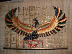 Google Image Result for http://fc05.deviantart.net/fs36/i/2008/274/6/8/Egyptian_Art_by_xxGingerminger.jpg