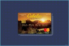 The complete details regarding Capital One Cabelas can be found at their corporate site. A number of helpful features are offered to users. The complete information pertaining to Capital One Cabelas is available. Users need only to log in to... Fishing Kit, Salon Services, Free Cash, First They Came, Capital One Credit Card, Card Making, Card Holder, Organization, Club
