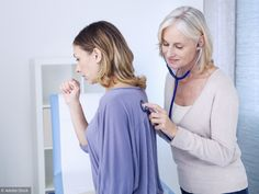 Calmer la toux avec l'homéopathie - Santé - Notre Temps