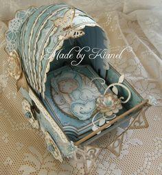 wow!!           Baby carriage - Album photos - les cartes de Kianel