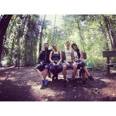 California National, State, Regional & Local Parks - CaliParks Big Basin Redwoods, Local Parks, Park Photos, Park City, Regional, State Parks, California, Camping, Couple Photos