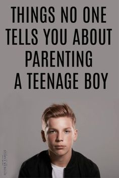 parenting a teenage boy. I have many years until I need to think about this but…. – Amie parenting a teenage boy. I have many years until I need to think about this but…. parenting a teenage boy. I have many years until I need to think about this but… Parenting Teenagers, Parenting Memes, Parenting Advice, Parenting Classes, Single Parenting, Practical Parenting, Mindful Parenting, Step Parenting, Natural Parenting