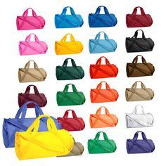 Bagiva.com  Shoulder Strap Barrel Duffel Bag  http://www.bagiva.com/Shoulder-Strap-Barrel-Duffel-Bag.html
