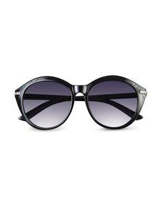 Food, Home, Clothing & General Merchandise available online! Cat Eye Sunglasses, Eyewear, Perfume, Accessories, Beautiful, Women, Eyeglasses, Sunglasses, Fragrance