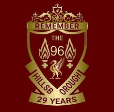 Liverpool Fc Wallpaper, Liverpool Wallpapers, Red Day, Famous Words, Liverpool Football Club, One Team, Soccer, Wood Work, Beatles