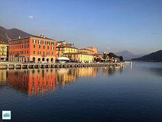 Location:#Sarnico (Bg) #visitlakeiseo #lakeiseo #lagodiseo Photo Credit:instagram.com/mat.thias91   Ti ringraziamo per aver condiviso questa immagine di uno dei comuni del lago d'Iseo _____________________________________  Thank you for sharing this image of one of the municipalities of Lake Iseo more info: www.iseolake.info #Lombardia #inLombardia #inlombardia365 #Lombardiadavivere #visitLombardy #visitBrescia #visitBergamo #Italia #Italy #italiait #ilikeitaly #italialaghi