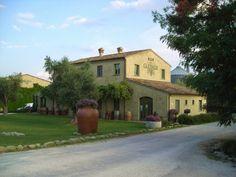 Pesaro-Urbino