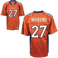 go pw broncos! Broncos Shirts, Nfl Denver Broncos, Jacksonville Jaguars Jersey, All Nfl Teams, Dallas Cowboys Jersey, Nfl Merchandise, Mls Soccer, Nike Gear, Football Gear