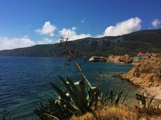 Here you can find useful tips if you're visiting island of Vis. It is one of the most beautiful islands in Croatia - true hidden gem of Adriatic Sea. Adriatic Sea, Beautiful Islands, Croatia, Most Beautiful, River, Mountains, Outdoor, Outdoors, Outdoor Games