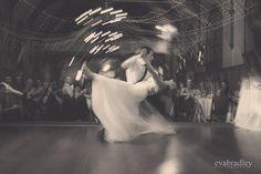 First Dance at The Mission Winery    Hawke's Bay wedding photographers, Eva Bradley Photography  https://www.evabradley.co.nz/  #hawkesbayweddings  #nzweddings  #hawkesbayweddingvenues