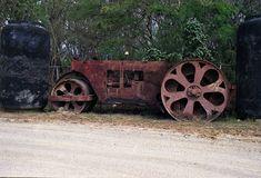 20 unusual tractor designs