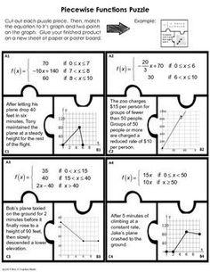 11 2 arithmetic sequences algebra 2b worksheet answers