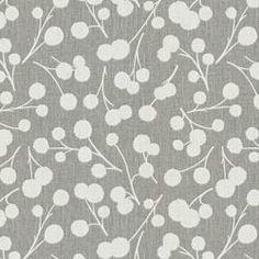 BURNET - THOM FILICIA FABRIC - SHADOW - Gray/Silver - Shop By Color - Fabric - Calico Corners