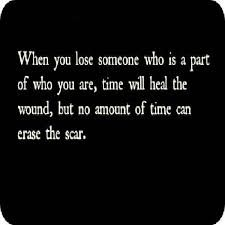 healing quotes imahes - Google Search