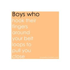 boys who | Tumblr ❤ liked on Polyvore