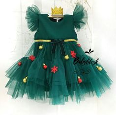 Baby outfits christmas little girls 49 ideas : Baby outfits christmas little girls 49 ideas Baby Outfits, Kids Outfits, Little Girl Dresses, Little Girls, Girls Dresses, Baby Girl Fashion, Kids Fashion, Fashion Outfits, Girls Christmas Dresses