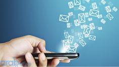 Cheap and best bulk sms provider company in allahabad India - USA Free Classifieds