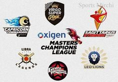 Finding squads of Masters Champions League 2016? Then get all 6 teams Gemini, Leo, Sagittarius, Libra, Capricorn and Virgo squads for MCL 2016 here.