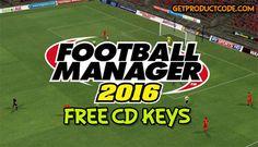 http://topnewcheat.com/football-manager-2016-cd-key-generator/ Football Manager 2016 Free CD Keys, Football Manager 2016 Keygen, Free Football Manager Game 2016
