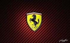 Ferrari Wallpaper Free #i5w