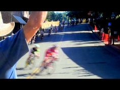 The Annual Bike Classic went underway on Father's Day, June Hundreds came out in the heat to enjoy the event. Nevada City, Fair Grounds, Bicycle, Racing, Classic, Fun, Travel, Running, Derby