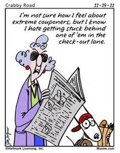 Maxine Cartoons Websites - Bing Images