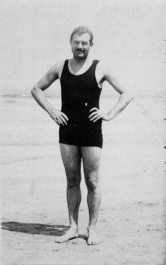spain-hemingway-11-1929.jpg (450×717)