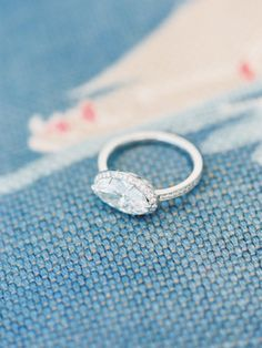 Hello pretty: http://www.stylemepretty.com/vault/search/images/silver