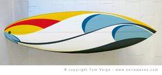 tom-viega-surfboard-art-1