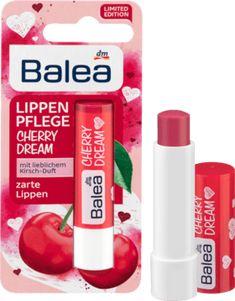 Lippenpflege Cherry Dream