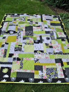 A Quilting Sheep: Wedding Gift