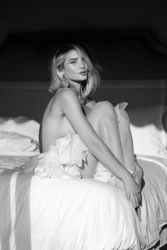 Miranda Kerr, Kate Upton, Rosie Huntington-Whiteley and many other supermodels have been snapped by photographer Sebastien Faena for a new photoshoot for V Magazine, with the collection titled 'Simply The Best. V Magazine, Rosie Huntington Whiteley, Rose Huntington, Candice Swanepoel, Amber Valletta, Lily Donaldson, Miranda Kerr, Boudoir Photography, Fashion Photography