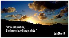 """""""Nasce um novo dia. ... by Marcelo  Gomes on 500px"""