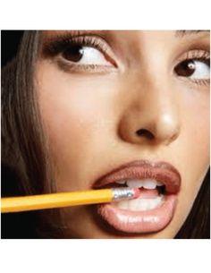 lips liner | Lip liner Faux Pas