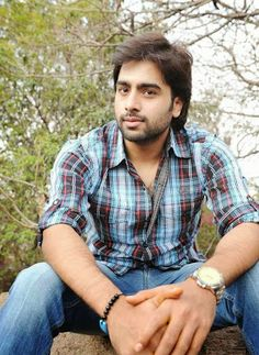 Tollywood young hero Nara Rohit to turns a producer. Nara Rohit is very good actor with different style movies Banam and Solo. Nara Rohit has attained a commercial hit with Solo and different love story