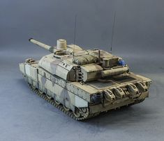 Plastic Model Kits, Plastic Models, Military Armor, Tank I, Paper Models, Armored Vehicles, Warfare, Military Vehicles, History